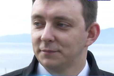 PISMO PLENKOVIĆU: Što je Glavašević pisao šefu HDZ-a o Zlatku Hasanbegoviću 1