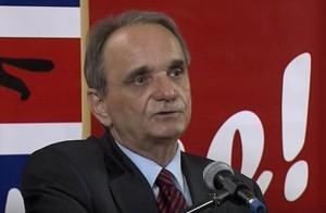 Branimir Glavaš