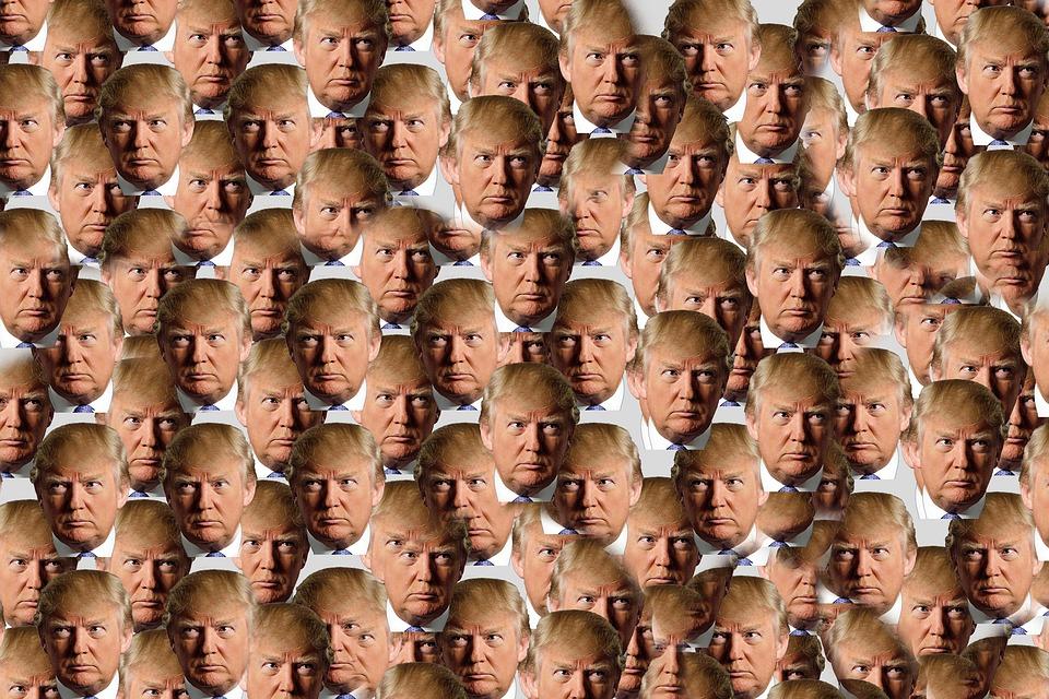 DONALD TRUMP: Izbacit ću ilegalne imigrante čim uđem u Bijelu kuću