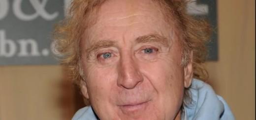 ODLAZAK GLUMCA: U 83. godini umro Gene Wilder - tri se godine borio s Alzheimerovom bolešću