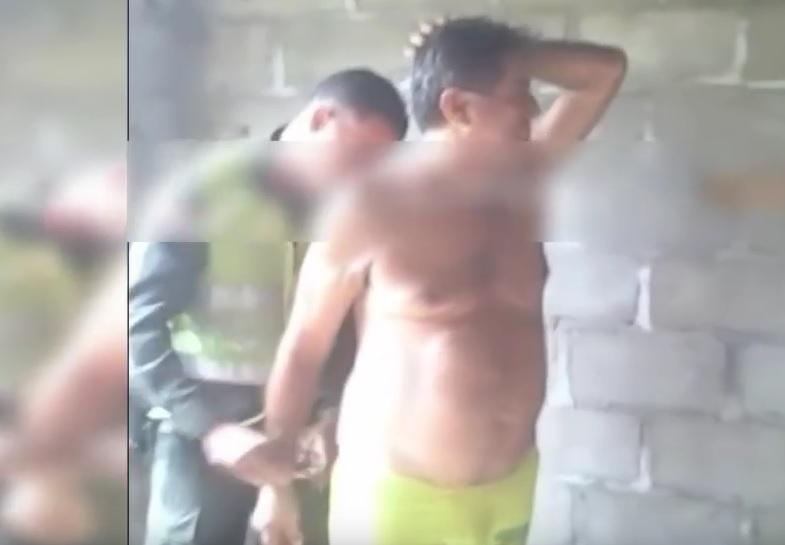 VIDEO: PERVERZNI PROFESOR - Učenicama dijelio jedinice, a za prolaznu ocjenu tražio seks