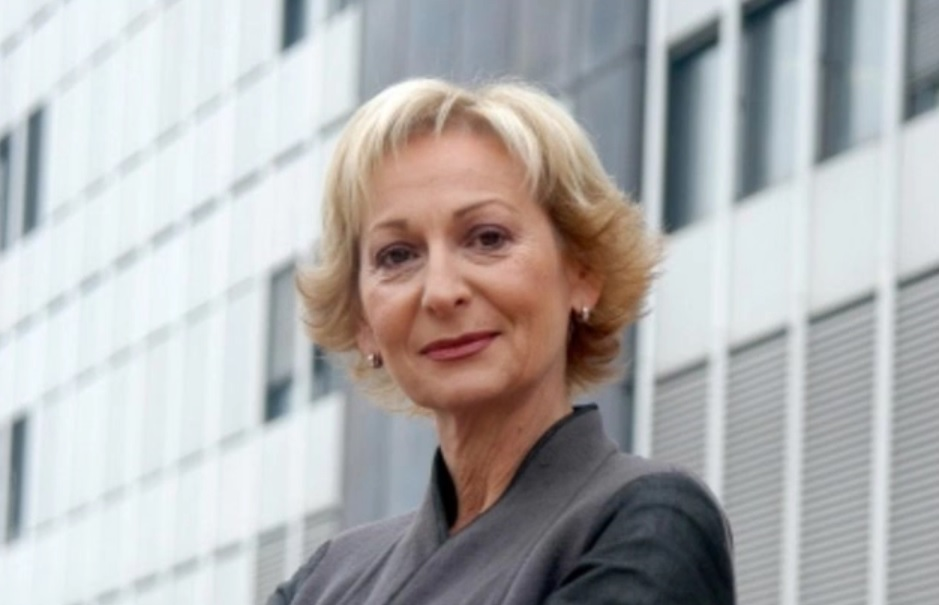 REAGIRANJE HNIP-A: Iznenađeni presudom u predmetu otkaza Hloverke Novak Srzić