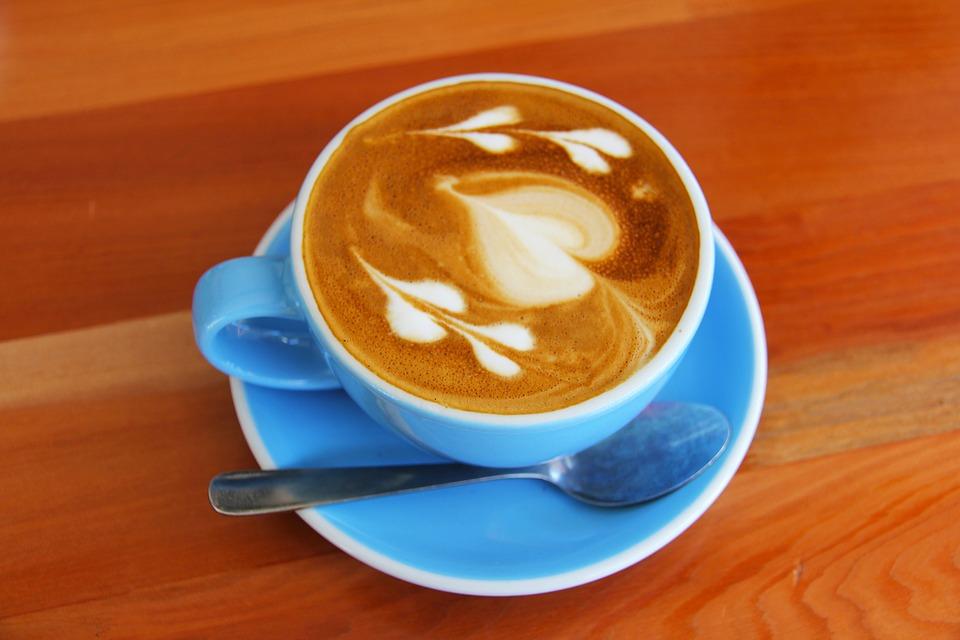 NEVJEROJATNE LUDOSTI: Fellatio Cafe - novi lanac specijalnih kafića u pohodu na Europu