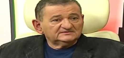 KRUNISLAV OLUJIĆ: Tuđman je lupio šakom o stol i rekao - udar na Perkovića je udar na mene!