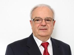 Lazar Grujić