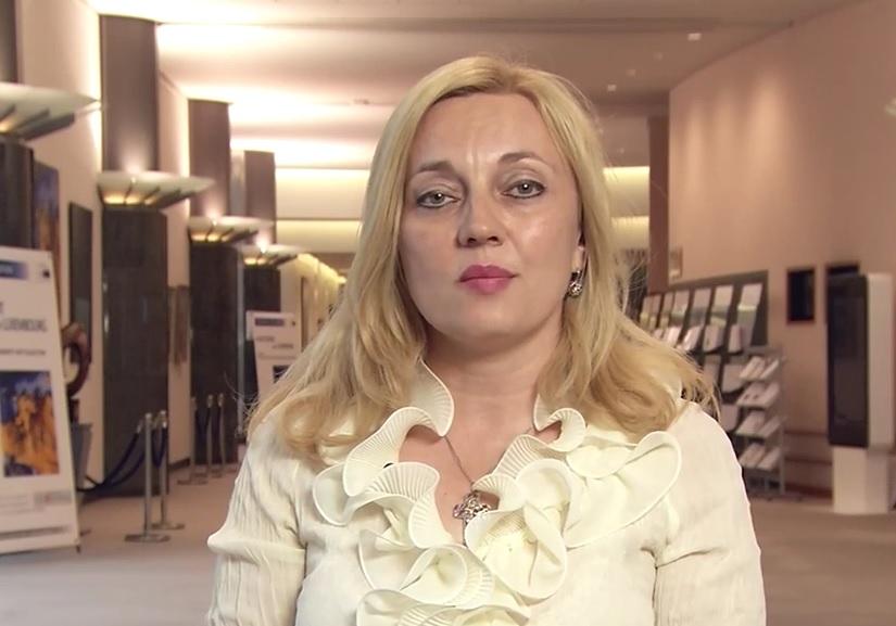 MARIJANA PETIR: Nedjeljom u Hrvatskoj radi 35 posto ljudi - neslavni europski rekord