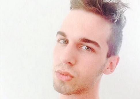 NAKON NOĆNOG PROVODA: Umro mladi maneken Matteo Govedarica - sumnja se na predoziranje drogom