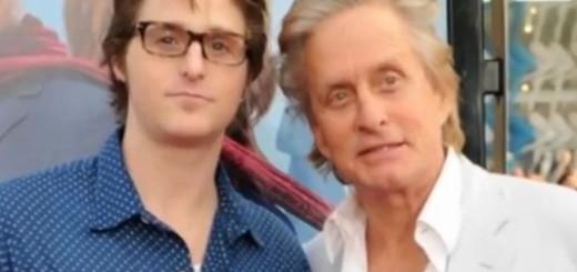 VIDEO: OSUĐEN ZBOG DROGE - Cameron, sin Michaela Douglasa, sada u zatvoru otvorenog tipa
