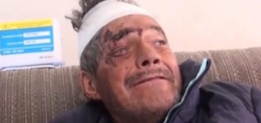 VIDEO: POVRATAK IZ MRTVIH - Uredno su ga sahranili, a on im je za dva mjeseca pokucao na vrata