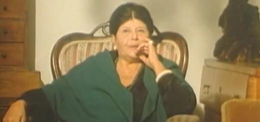 ODLAZAK GLUMICE: U 93. godini od moždanog je udara umrla Mira Stupica