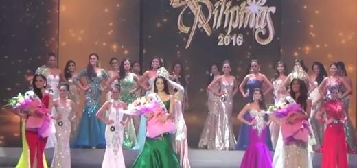 VIDEO: LUDILU NEMA KRAJA - Džihadisti prijete terorističkim napadom na izbor za Miss Universe