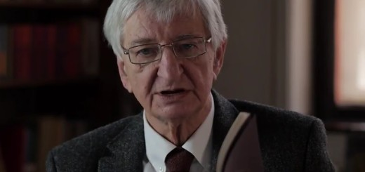 ODLAZAK AKADEMIKA: U Dubrovniku je umro Nikica Petrak - sahranjen u obiteljskom krugu