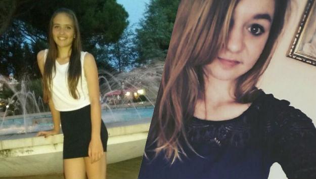 NIKAD VIŠE DVIJE SARE: Tuga i nevjerica nakon pogibije dviju 15-godišnjakinja