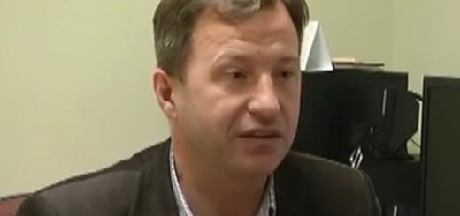 SJEĆANJE NA STIROPOR: Tomislav Panenić objavio zanimljiv status o stiroporu