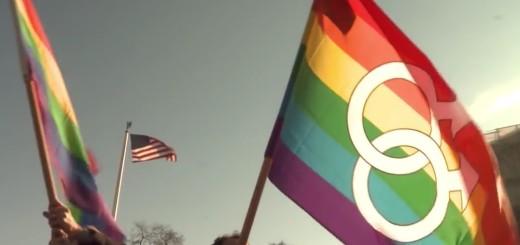 """OTKRIVAMO: Daju i """"guzu"""" za boravišnu vizu u SAD - fiktivni gay brak za 5.000 dolara"""