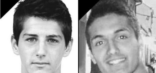 NAKON TRAGEDIJE: Kako su nogometaši otišli u smrt - mladom vrataru amputirali ruku i nogu
