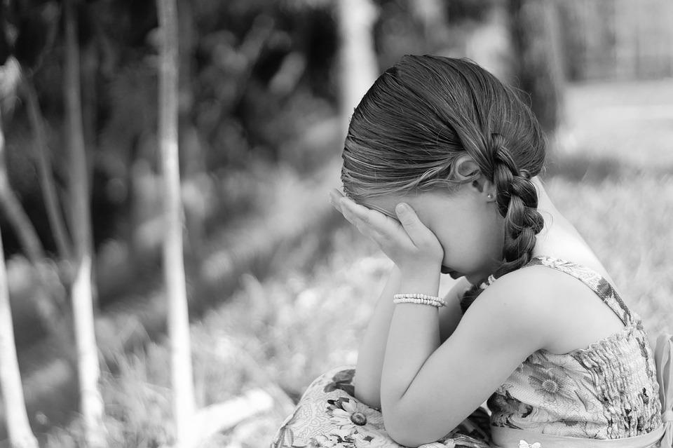 STRAVA U SUSJEDSTVU: Djed manijak silovao svoje unuke od četiri i pet godina