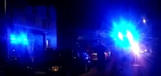 UŽAS U PEKARI: Petogodišnji dječak pao u mješalicu za tijesto i smrtno stradao