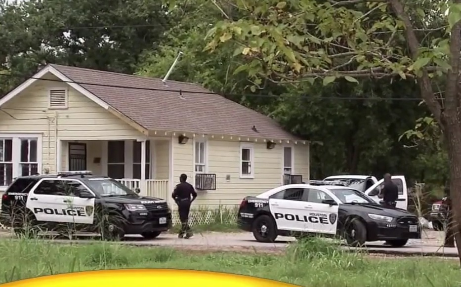VIDEO: MAJKA MONSTRUM - U kadi ugušila sina (7) i kćerkicu (5) i bacila ih susjedu pod kuću 1