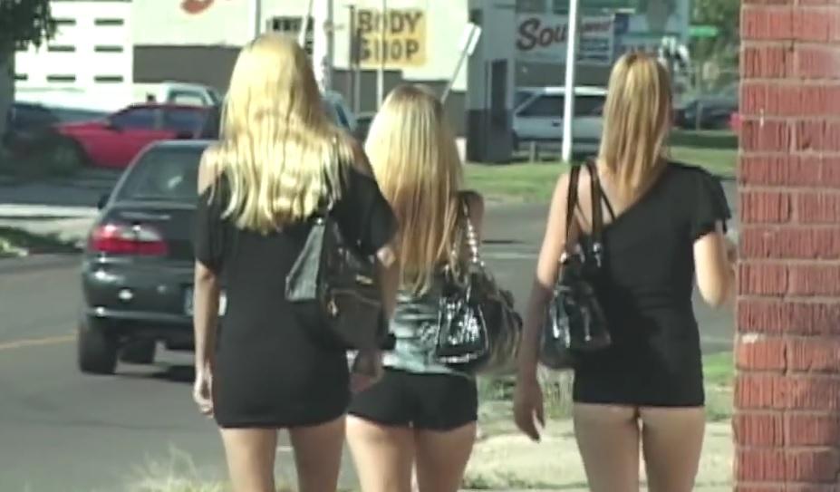 PALE U KLOPKU: Vlasnica kafića u Zadru organizirala prostituciju u stanovima i na jahtama