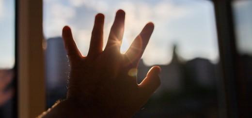 """RUKA SPASITELJA: """"Doviđenja, vidimo se sutra"""" - riječi koje su ju spasile od smrti"""