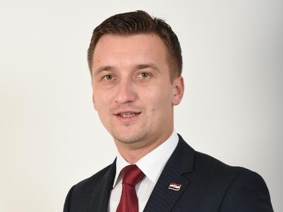 ŽARKO TUŠEK: Milanović je istrošen - Plenković je sadašnjost i budućnost hrvatske politike 6