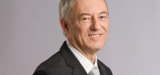 Župan, Stjepan Kožić