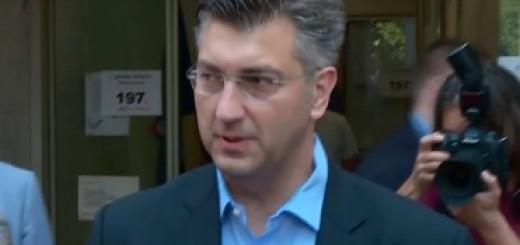 Andrej Plenković 1