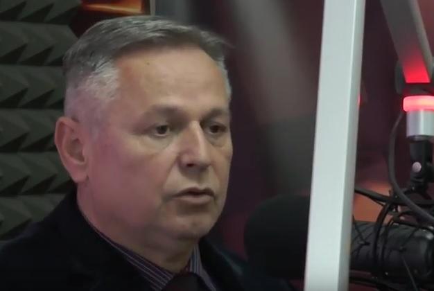 Davorko Vidović