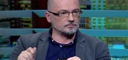 Hrvoje Runtić
