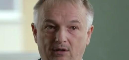 UPITNA PRIVATIZACIJA ENERGOPETROLA: I Tužiteljstvo Sarajevske županije traži Szolta Hernadija