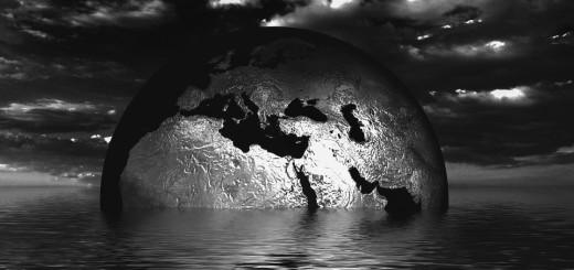 apokalipsa, propast svijeta, sudnji dan
