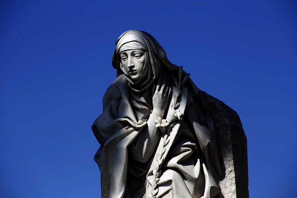PROGLAŠENA SVETOM: Kanonizacija Majke Terezije u Rimu