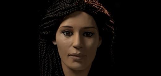 Egipćanka