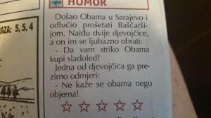 Humor-1-300x169