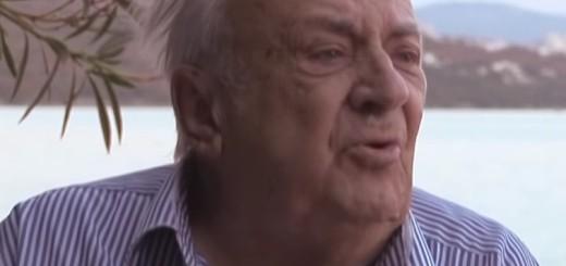 Ljubo Kuntarić