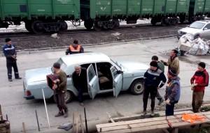 Rusi-300x191