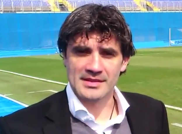 Zoran Mamić 1