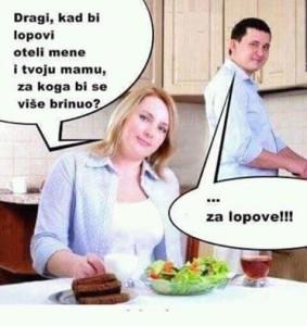 humor 14