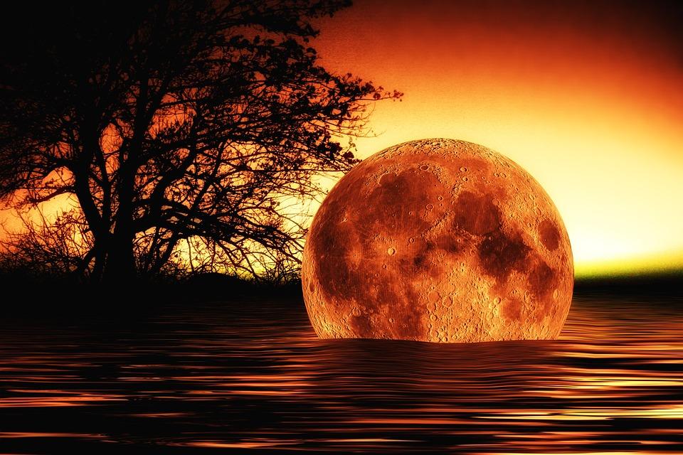 kraj svijeta, apokalipsa