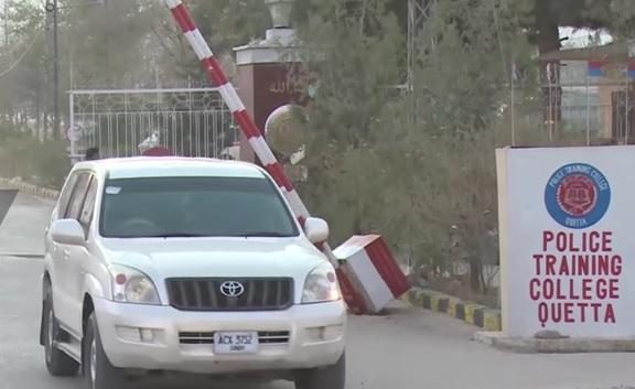 pakistan, terorizam