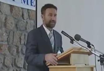 pavo barišić, ministar