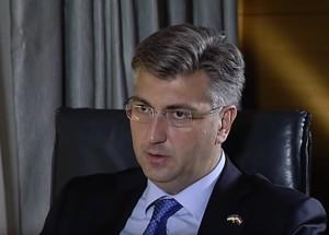andrej-plenković-300x215