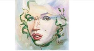 crtež-žene-300x163