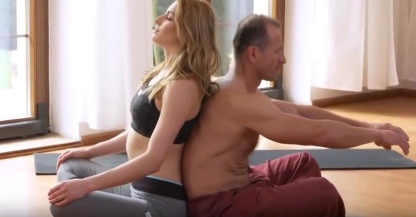 seks video jogavruće plavuše lezbijski seks