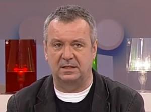 igor mirković
