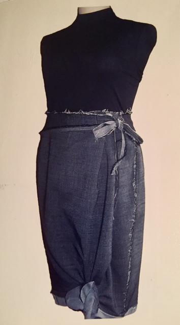 suknja, andreja