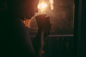 aj-piće-djevojka-300x200