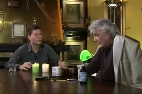 željko malnar, ivan pernar