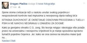 drago-plečko-faksimil-300x148